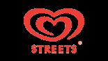 Concept Factory has worked with Streets Ice Cream