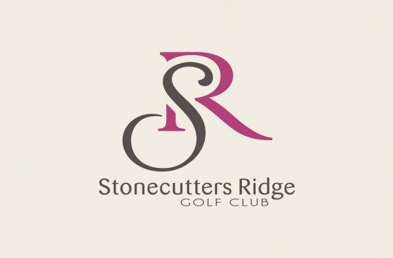 Stonecutters Ridge Golf Club Logo