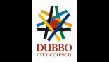 Concept Factory has worked with Dubbo City Council