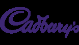 Concept Factory has worked with Cadburys